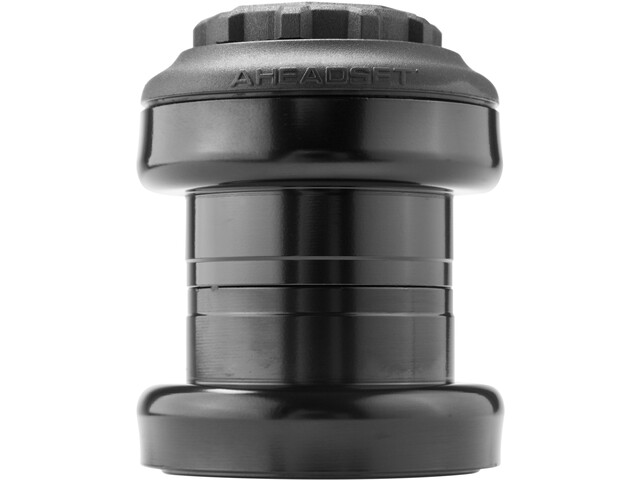 Cane Creek Aheadset EC External Cup Styrfitting 1 1/8